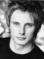 Adresses pour écrire au cast de Merlin ...