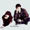 Trouble Maker [Hyuna and Jang Hyun Seung]