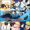Rival / Amour / Meilleur ami