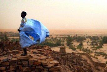 ¡¡Marruecos...ese paraiso de derechos humanos!!