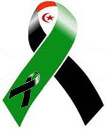 ¡¡¡¡¡¡¡¡¡¡¡¡¡¡¡¡¡Gloria y Honor a Babba Mahmoud Gargar y Elgarhi Nayem!!!!!!!!!!!!!!!!!  Asesinados por el ejército marroquí