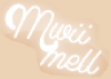 Mwii-Mell