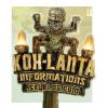 KohLanta-Informations