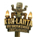 Photo de KohLanta-Informations