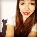 Photo de miss-tite-Lary