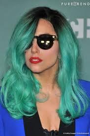 Lady Gaga, un 3ème album en 2012