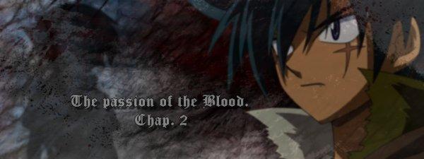 Blood. 2