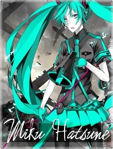 Vocaloid, c'est quoi ?