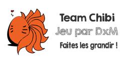 Team Chibi~