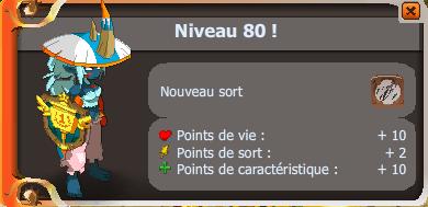 #Level80#