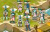 TeamAvatar-Otomai