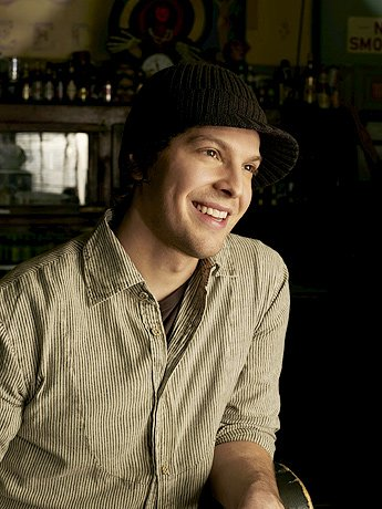 Gavin Degraw - more than anyone,chariot,i don't want be . . .