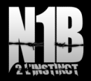 Photo de N1-B94-Officiel