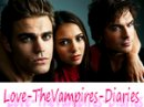 Photo de Love-thevampires-diaries
