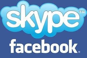 lâche ton Facebook et ton Skype et je te rajoutere