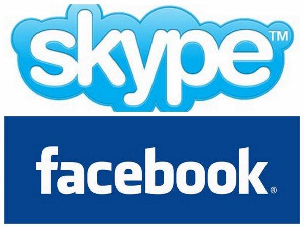 laisse moi votre Skype ou Facebook en pv ci vous voulez faire ma.connaissance