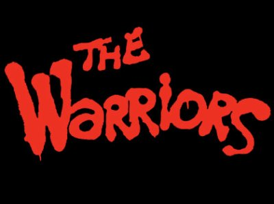 Warriors JY ZOO / Ri2sa Soso et Swag // Faut écouté ! (2011)