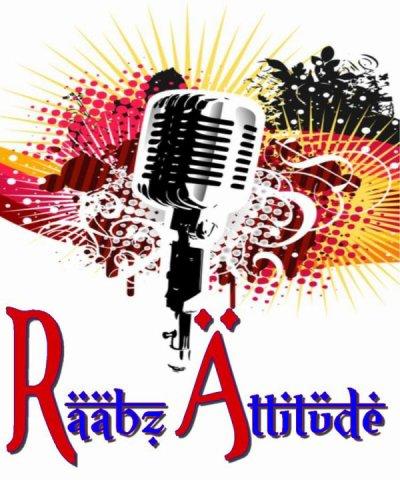 Rabzatitude / Ri2sa Soso et Zim Zin // LE SON DE JY ZOO !  (2011)