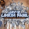 Linkin Park featuring Jay-Z - Dirt Off Your Shoulder/Lying From You
