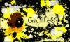 GriffeOr-Blablaland