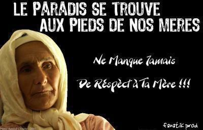 Message Damour Pour Les Maman Respect A Vie Pour Les Mama