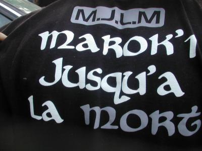 /////// maroc en force ///////
