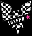 Photo de Joseph891