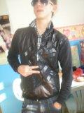 Photo de luludu7711