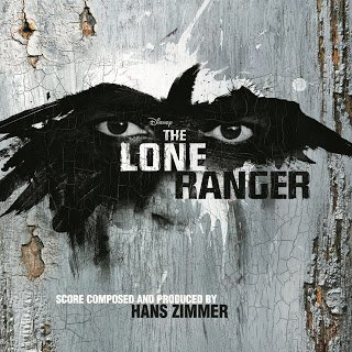 Tout ce que vous n'avez jamais voulu savoir sur... The Lone Ranger