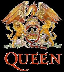 Tout ce que vous n'avez jamais voulu savoir sur... Queen
