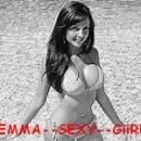 Photo de EMMA--SEXY--GiiRL