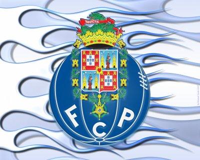 F.C. PORTO!!!!!!!