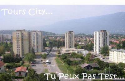 mon cartier!!!!!!