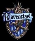 Photo de Poudlard-Hogwarts-Magie