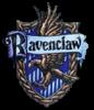 Poudlard-Hogwarts-Magie