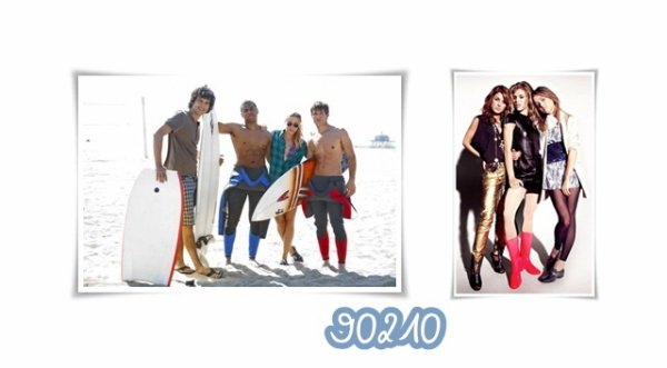 90210 :)