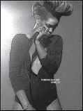 Photo de RihannaLoudTour