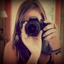 Photo de L-Photographiee