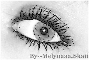 By--Melynaaa