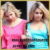 Photo de AshleyBensonSource