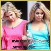 AshleyBensonSource