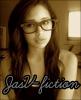 JasV-fiction
