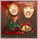 Photo de demetria-lovatz