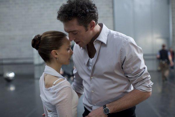 Thomas Leroy pousse Nina dans ses retranchements