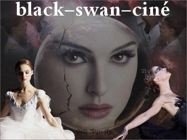 NATHALIE PORTMAN de  LéON a BLACK SWAN...
