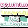 columbiauniversitavatar2