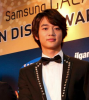 Happy Birthday 생일 Minho SHINee [ 09/12 ] <3 ~~