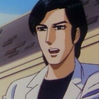 Ichinomiya Takeshi