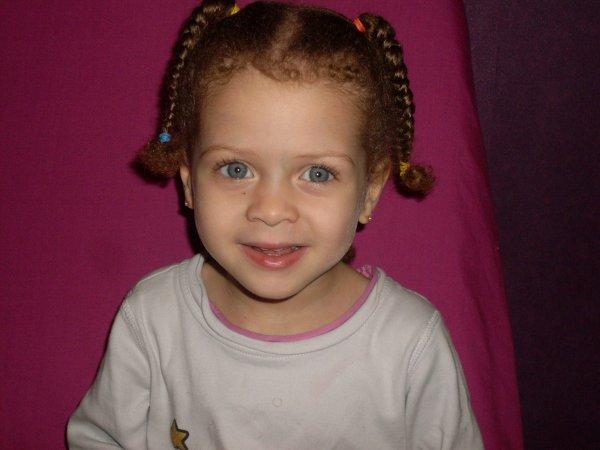 Shanna le 8 Février 2011