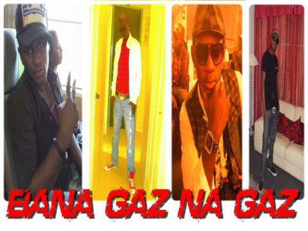 Blog de bana-gaz-nagaz